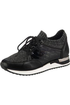 Jane Klain Sneaker