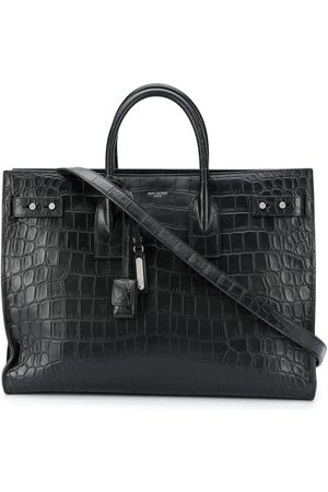 Saint Laurent Sac de Jour' Shopper