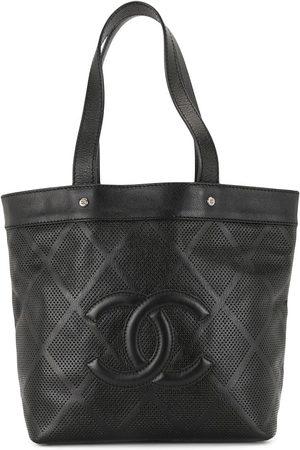 Chanel Pre-Owned Damen Shopper - 2007 Shopper