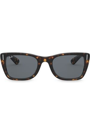 Ray-Ban Caribbean' Sonnenbrille