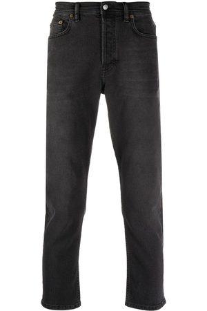 Acne Studios River' Skinny-Jeans
