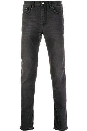Acne Studios North' Skinny-Jeans
