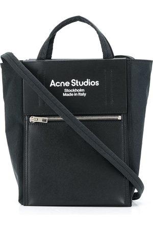 Acne Studios Kleiner Shopper