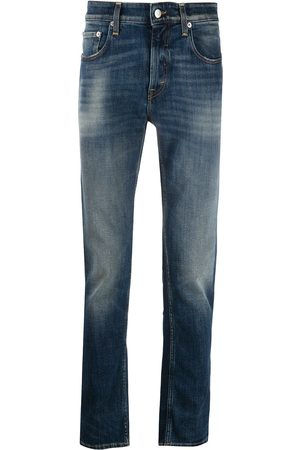 Department 5 Herren Slim - Keith' Skinny-Jeans