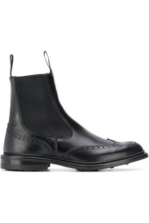 TRICKERS Henry' Chelsea-Boots