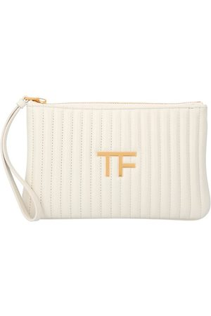 Tom Ford Pouch TF