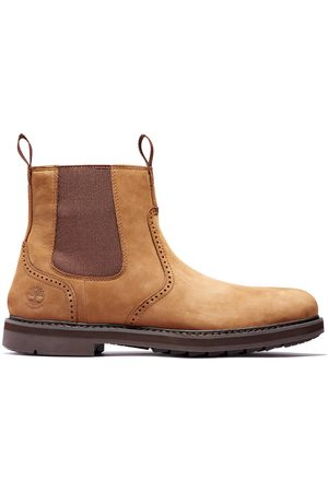 Timberland Squall Canyon Chelsea-stiefel Für Herren In