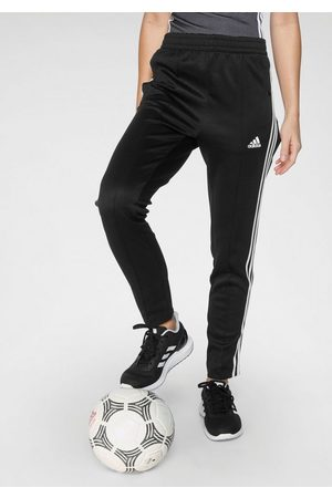 adidas Trainingshose »MUST HAVES SNAP«