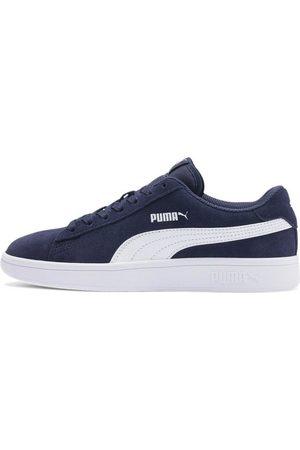 PUMA »Smash v2 Suede Youth Sneaker« Sneaker
