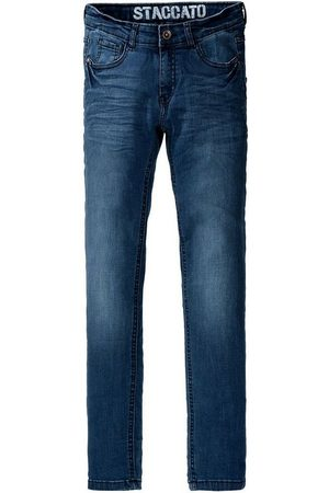 Staccato Regular-fit-Jeans »HENRI«