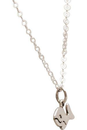 Gemshine Kette mit Anhänger » Maritim Nautics Halskette mit Baby Wal aus 925 Silber, hochwertig vergoldet oder rose im Navy Stil – Qualitätsvoller Schmuck Made in Spain«