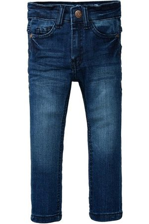 STACCATO Slim-fit-Jeans »LOUIS«