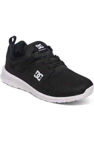 DC »Heathrow« Sneaker