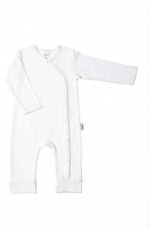 Liliput Baby Jumpsuits - Strampler mit Druckknöpfen