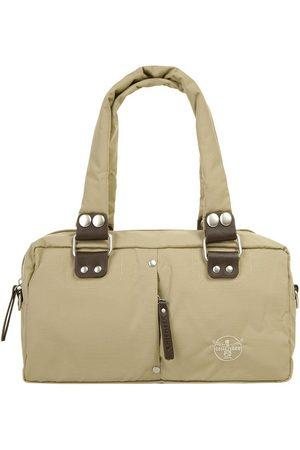 CHIEMSEE Damen Handtaschen - Henkeltasche »MICATO« (1-tlg)