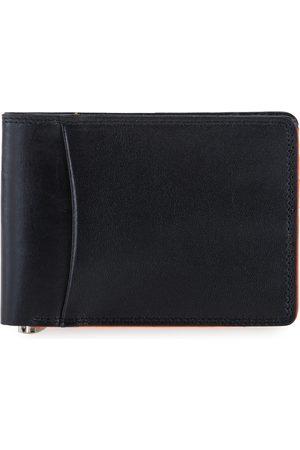 Mywalit Portemonnaie