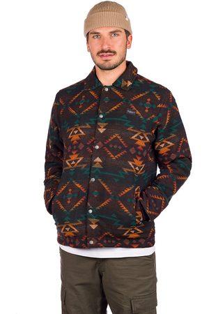 Iriedaily Herren Winterjacken - Santania Jacket