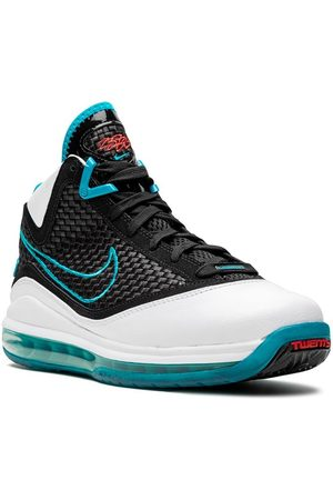 Nike TEEN 'LeBron 7 Red Carpet' Sneakers