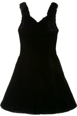 Kiko Kostadinov Damen Freizeitkleider - Klassisches Minikleid