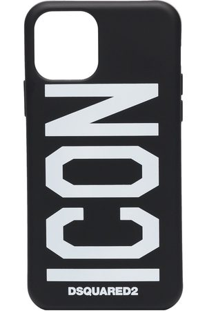 Dsquared2 Icon' iPhone 11 Pro-Hülle