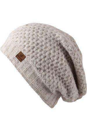 Chillouts Damen Hüte - Mütze 'Nele