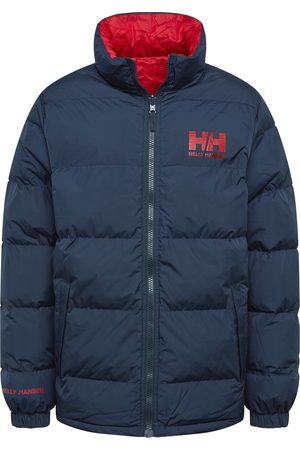 Helly Hansen Winterjacke ' HH Urban Reversible