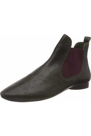 Think! Chelsea Boots