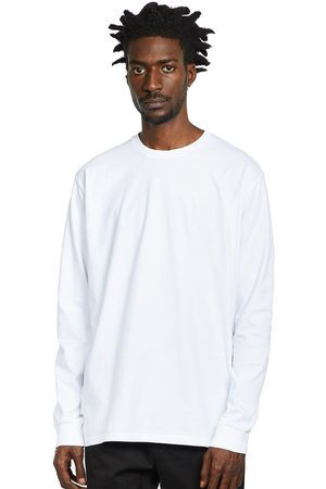 HHV Classic L/S Tee