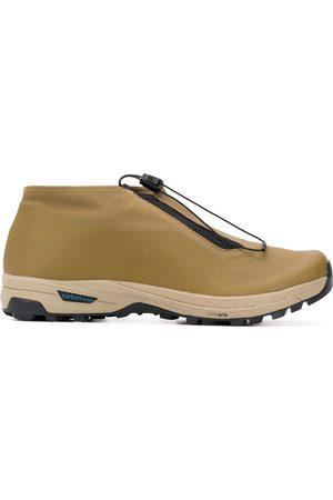 Salomon S/Lab Herren Sneakers - XA-Alpine Mid-advanced' Sneakers