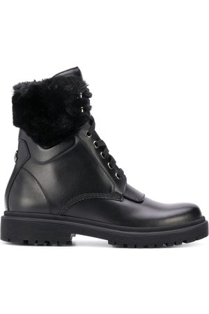 Moncler Patty' Stiefel
