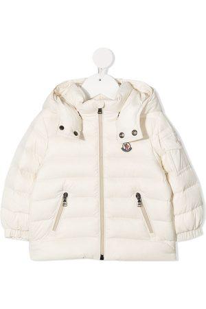 Moncler Enfant Jules downfilled jacket