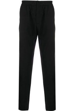 STEPHAN SCHNEIDER Taillenhose mit geradem Bein