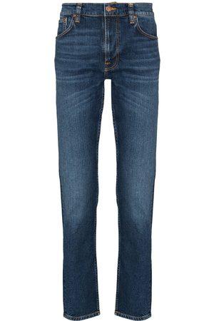 Nudie Jeans Lean Dean' Skinny-Jeans