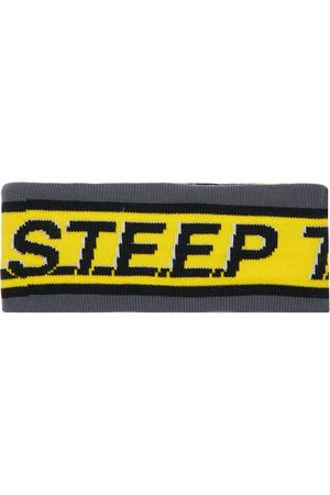 """The North Face Technostirnband """"steep"""""""