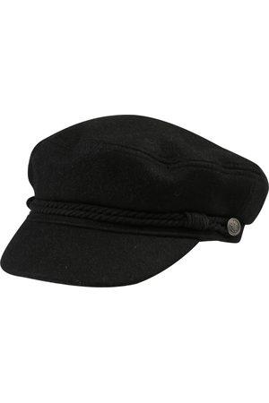 Barts Damen Hüte - Mütze 'Skipper