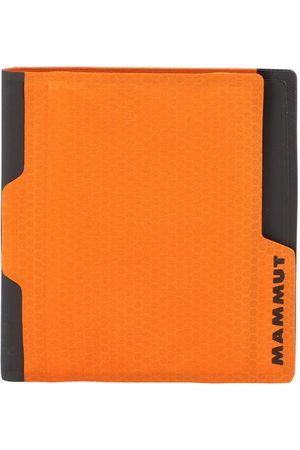 Mammut Smart Wallet Light Geldbeutel 10 cm, zion