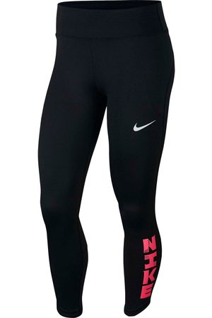 Nike Lauftights Damen