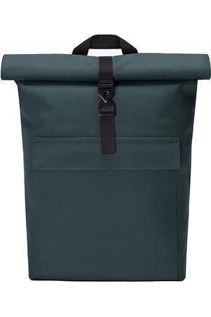 Ucon Jasper Lotus Backpack