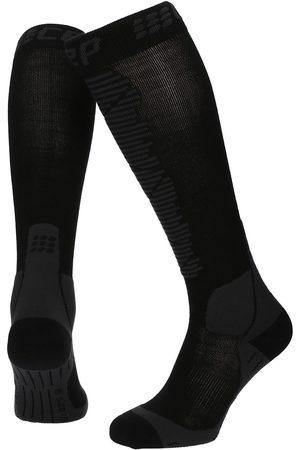 CEP Herren Socken & Strümpfe - Ski Merino Tech Socks