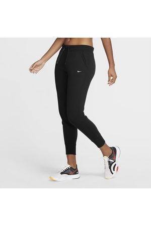 Nike Damen Jogginghosen - Dri-FIT Get Fit Trainingshose für Damen