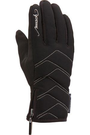 Reusch Damen Sportschuhe - Fingerhandschuhe
