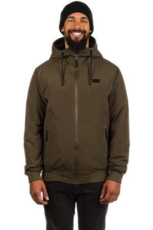 Iriedaily Nilas Jacket