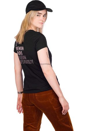 L1 Damen T-Shirts - Stack T-Shirt