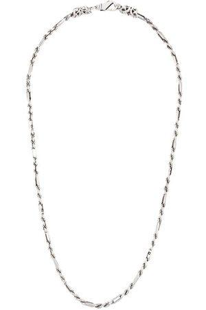 EMANUELE BICOCCHI Halskette aus Sterlingsilber