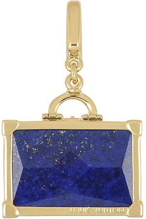 Louis Vuitton Damen Handtaschen - Anhänger im Handtaschen-Design
