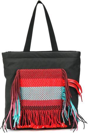 Camper Lab Handtaschen - Aycarambaaa' Handtasche