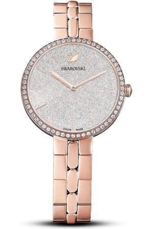Swarovski Schweizer Uhr » 5517803«
