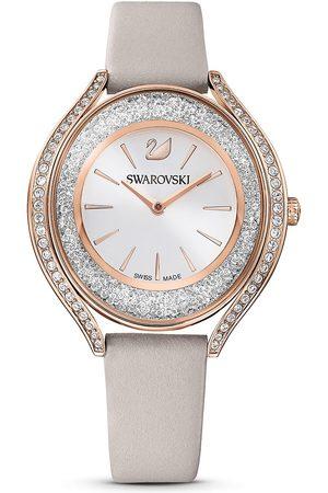 Swarovski Schweizer Uhr