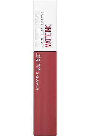 MAYBELLINE New York Lippenstift 'Superstay Matte Ink