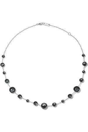 Ippolita Lange 'Lollitini' Halskette